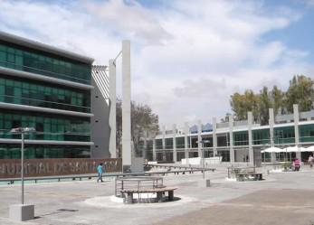 Se cumplen 15 años de la puesta en vigencia del nuevo CPC en La Pampa