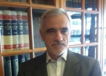 EL MINISTRO VIVAS DISERTARA EN COLOMBIA
