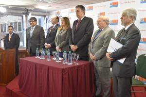 Reforma Codigo Procesal Penal. 1 jpg