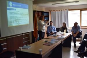 Reunión PEC con Dirección Pericial (2)