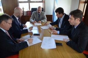 reunión-Consejo-Magistratura-1-300x199