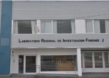 Descubrimiento de nueva variante alélica – Laboratorio Regional de Investigación Forense del Poder Judicial de la Pcia. de Santa Cruz