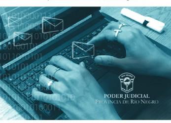 Notificaciones digitales: rige el uso obligatorio para todos los abogados de la provincia