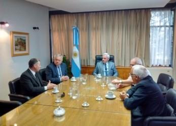 VIVAS ESTÁ A FAVOR DE EXTENDER A 8 HORAS LA JORNADA LABORAL DE LOS EMPLEADOS JUDICIALES