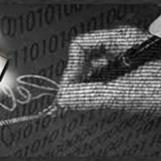Puesta en funcionamiento Oficina Firma Digital