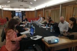 Las provincias patagónicas tendrán una base única de personas con pedidos de captura