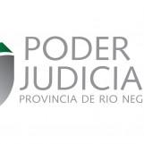 Jornadas patagónicas de investigación forense en Bariloche