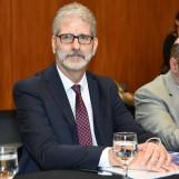 La Junta Federal de Cortes eligió autoridades: fuerte representación patagónica