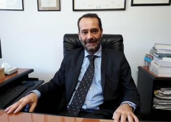 Panizzi consideró muy positivo la idea de tres mujeres en la Corte Provincial