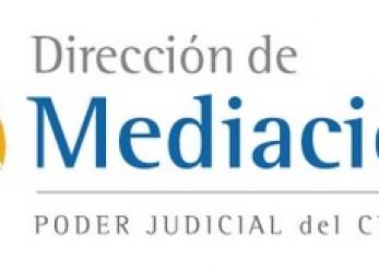 Registro Provincial de Mediadores. Evaluación de ingreso