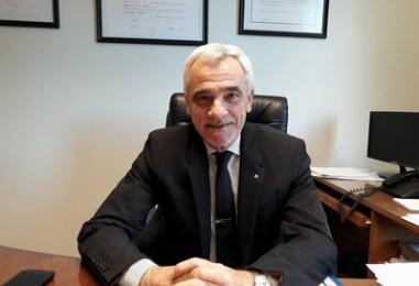 Trelew será sede del Congreso Internacional sobre Principios Generales del Derecho