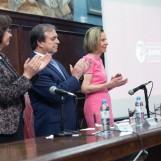 """Battaini inauguró el """"XI Congreso Nacional de Secretarios Letrados y Relatores de la Ju.Fe.Jus"""" deb5c34a-1d51-4699-ada5-d650ed72633e"""