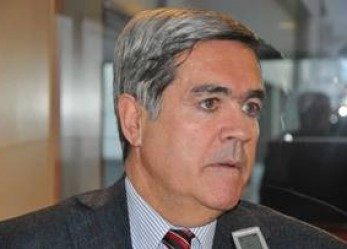 El procurador Jorge Miquelarena emitió un comunicado por un audio aparecido en redes sociales
