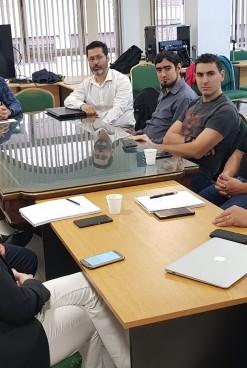 Ciberseguridad y avances tecnológicos, temas centrales del Foro Informático Patagónico