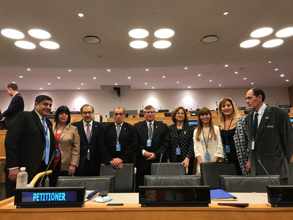 Comité de Descolonización