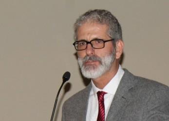 El juez Barotto disertará en encuentro internacional de Derecho