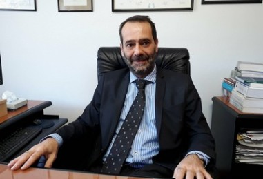 Panizzi se opone que la Justicia Provincial investigue el narcomenudeo
