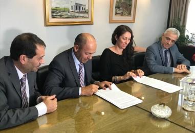 Chubut será la primera provincia en exigir capacitación en género a nuevos jueces