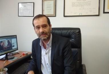 El Foro de Superiores Tribunales de Justicia se reunirá en Lago Puelo